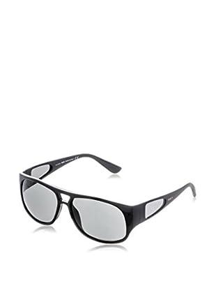 Tod'S Gafas de Sol TO0105 (59 mm) Negro