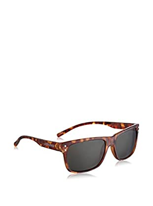 salice occhiali Occhiali da sole Polarized 354P (60.00 mm) Marrone