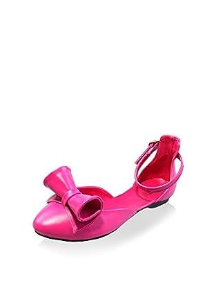 Shoetarz Ballerina