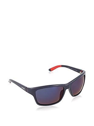 CARRERA Gafas de Sol 8013/S 5X 4H8 (58 mm) Azul