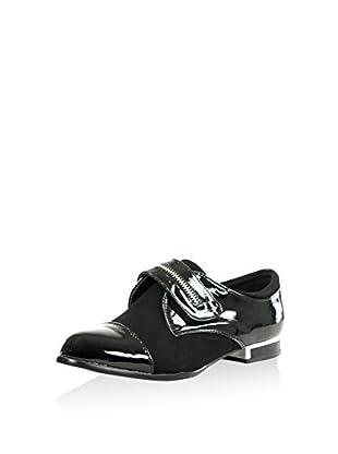 Sixth Sense Zapatos