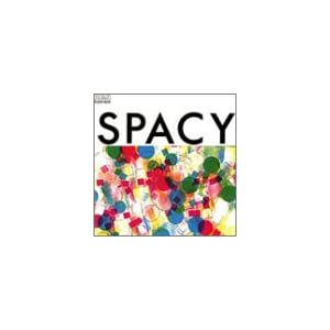 SPACY(Remaster)