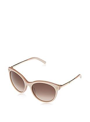 Chloè Sonnenbrille CE641S_290 (56 mm) nude