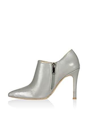 Federica Bassi Ankle Boot