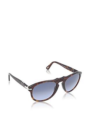 Persol Sonnenbrille Mod. 0649 24/86 havanna 52 mm