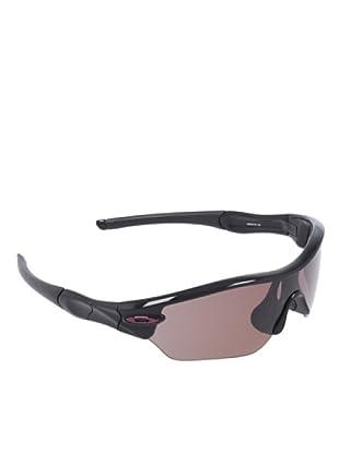 Oakley Gafas de Sol RADAR EDGE RADAR EDGE MOD. 9184 918404 Negro