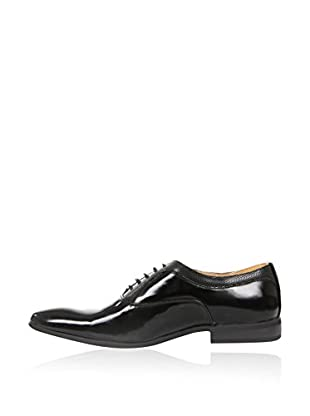 Goor Zapatos Oxford