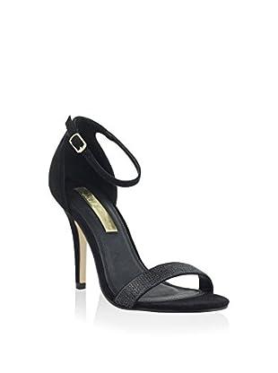 XTI Sandalette