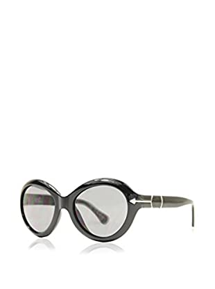 Opposit Sonnenbrille Tm-523S-01 schwarz