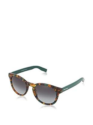 BOSS Orange Sonnenbrille 0194/SPL7EE50 (50 mm) havanna