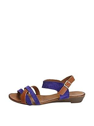 Bueno Shoes Sandalias Planas Pulsera