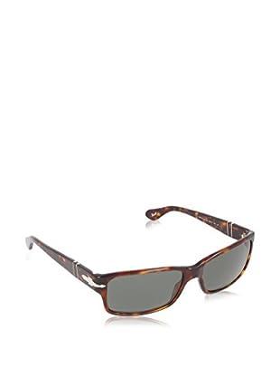 Persol Gafas de Sol 2803S 24/58 (58 mm) Havana