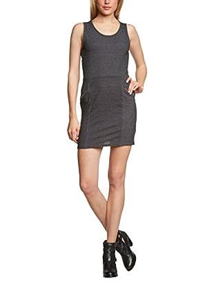 Blend Kleid Mona