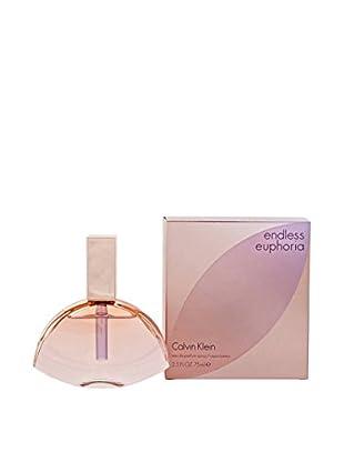 Calvin Klein Eau De Parfum Mujer Euphoria Endless 75 ml