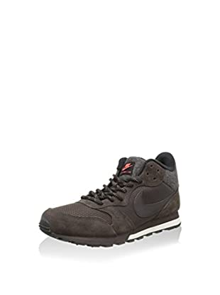 Nike Zapatillas abotinadas Md Runner 2 Mid