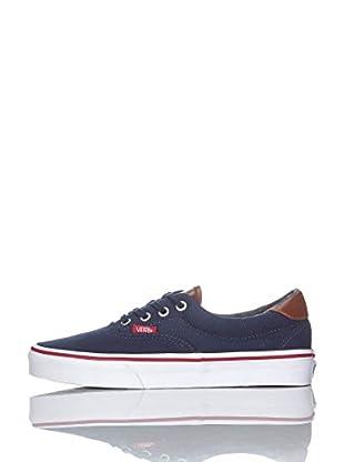 Vans Zapatillas U Era 59 (Azul)