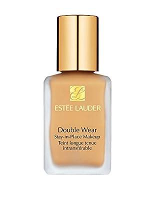 ESTEE LAUDER Base De Maquillaje Líquido N°84-Rattan 30 ml 84 2W2 Rattan