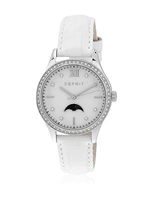 ESPRIT Reloj de cuarzo Woman ES107002003 34 mm