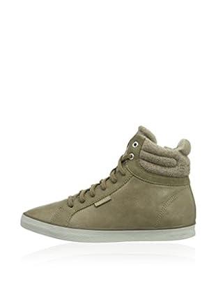 Esprit Hightop Sneaker Sonia Bootie