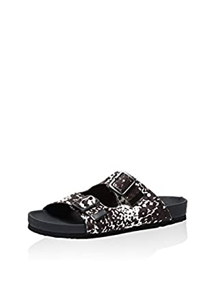 Steve Madden Pantolette Boundree