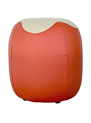 TUONI Pouf Young rot