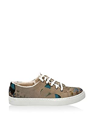 GOBY Sneaker Spr105