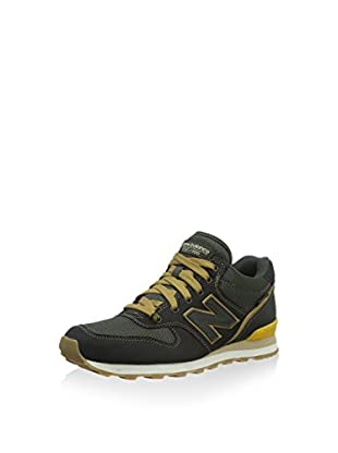 New Balance Sneaker WH996CB