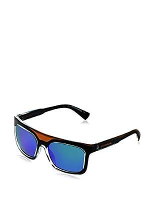 Diesel Gafas de Sol Dl Fiftyfive 0003/S 56 98Q (56 mm) Negro