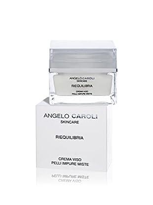 Angelo Caroli Gesichtscreme für unreihe Haut Riequilibria 50 ml Preis/100 ml: 79.90 EUR