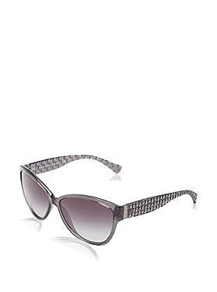 Ralph Lauren Sonnenbrille RA51767081158 (59 mm) schwarz