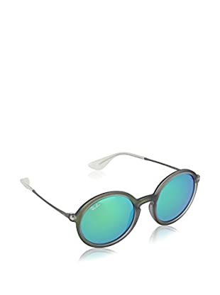 RAY BAN Gafas de Sol Mod. 4222 (50 mm) Verde