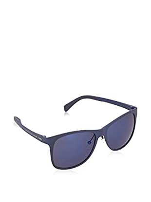 Marc by Marc Jacobs Sonnenbrille  452/S XTACA marine