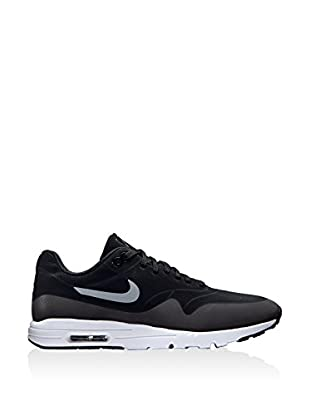 Nike Zapatillas Wmns Air Max 1 Ultra Moire