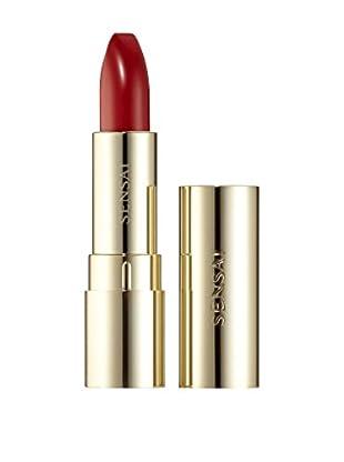 Kanebo Lippenstift The Lipstick 01 Suou 3.4 g, Preis/100 gr: 1204.41 EUR