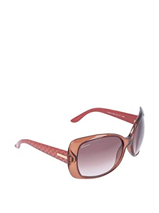 Gucci Gafas de sol GG 3576/S S2WG6 rojo