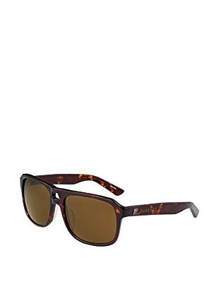 Vuarnet Sonnenbrille VL110300032121 havanna