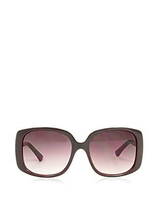 Missoni Sonnenbrille MM-52604-S dunkelbraun
