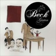 BECK Recommend Have