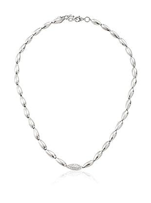ESPRIT Halskette JW50029
