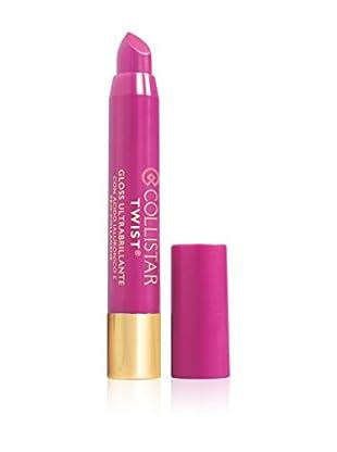 Collistar Lippenstift Stick Twist Gloss N°205 Magenta 2.5 g, Preis/100 gr: 5.47 EUR
