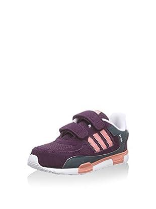 adidas Sneaker Zx 850 Cf Kid