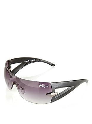 John Richmond Sonnenbrille PS1072 C1 schwarz