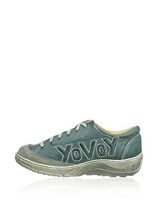 YoVoY Kinder Sneaker