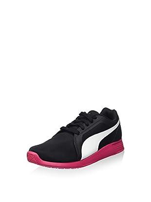 Puma Sneaker ST Evo