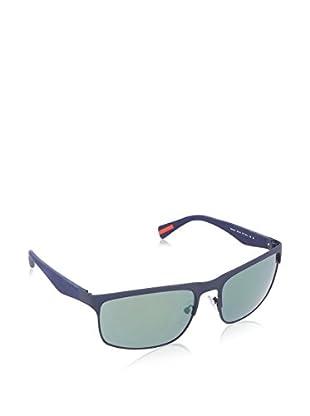 Prada Gafas de Sol 56PSSUN_TFY3C0 (60 mm) Azul