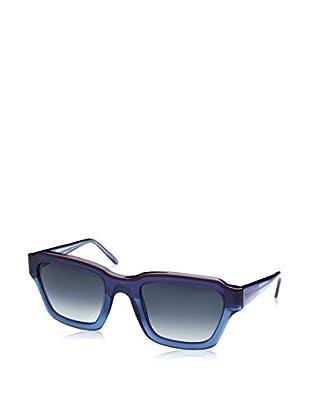 Marni Gafas de Sol 74005 (53 mm) Azul