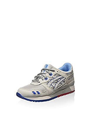 Asics Sneaker Gel-Lyte Iii H637Y-9090-13