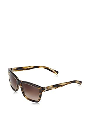 Dolce & Gabbana Gafas de Sol 4161 267213 (57 mm) Marrón