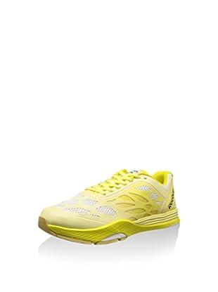 REEBOK Sneaker Lm Cardio Ultra W