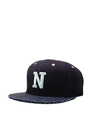 Neff Cap Rad